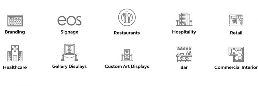 product-footer-image